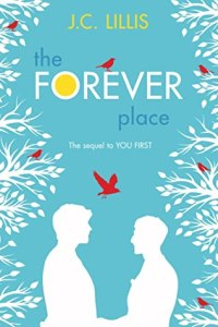 forever place cover