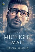 Review: The Midnight Man by Kevin Klehr