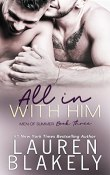 Review: All in with Him by Lauren Blakely