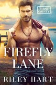 Review: Firefly Lane by Riley Hart