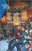 Excerpt: The Lights on Knockbridge Lane by Roan Parrish