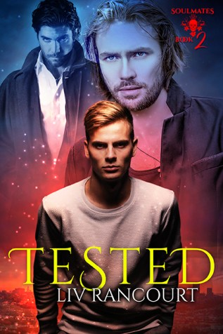 Review: Tested by Liv Rancourt