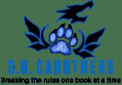 DG Carothers avatar
