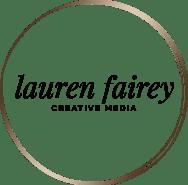 laurenfaireycreativemedia_submarklogo