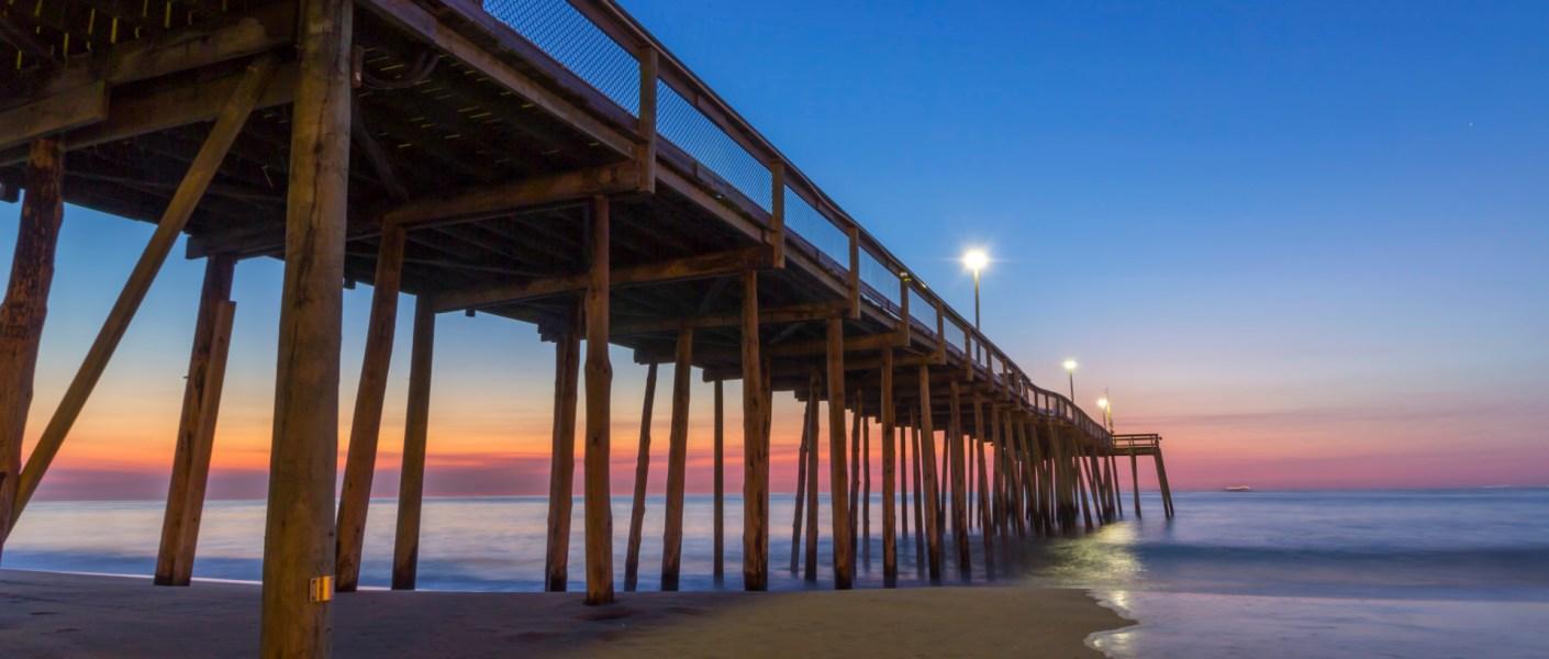 ocean-city-maryland-blog