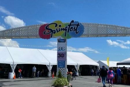 ocean-city-springfest-2021