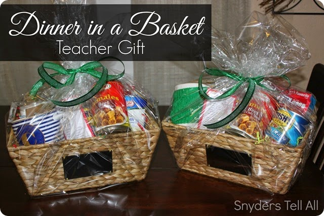 Teacher Or Anyone Gift And How To Dress Up A Gift Card
