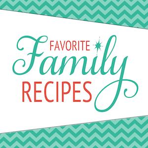 Favorite-Family-Recipes-New-logo-bckgd-copy