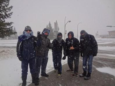 elderj2013-12dec-snowypday