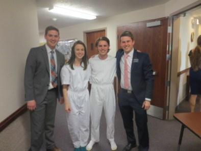elderj2015-3mar-angelabaptism