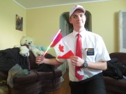 elderj2013-7jul-canadaday