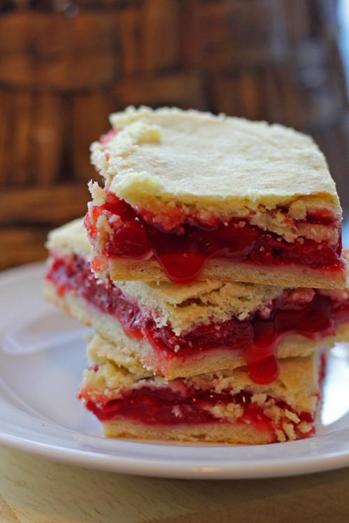 Cherry-Pie-Squares2