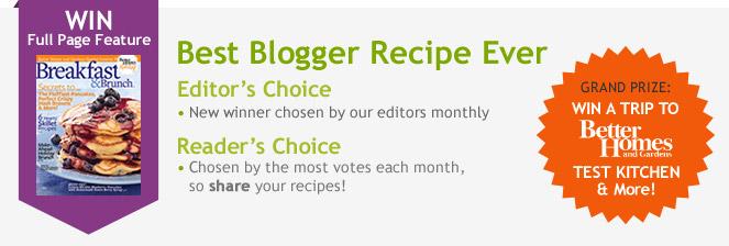 asset_better_recipes_BestBloggers