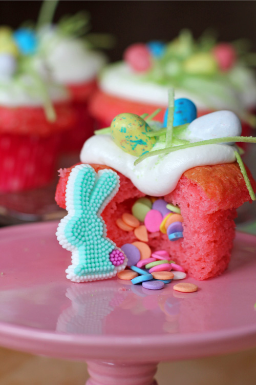 Easer-Desserts-Classy-And-Cute