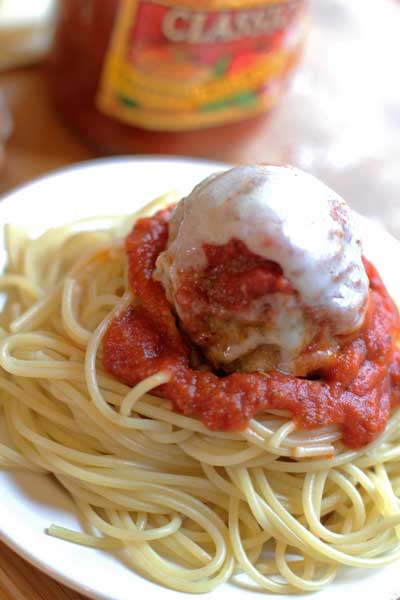 ChickParmMeatballs