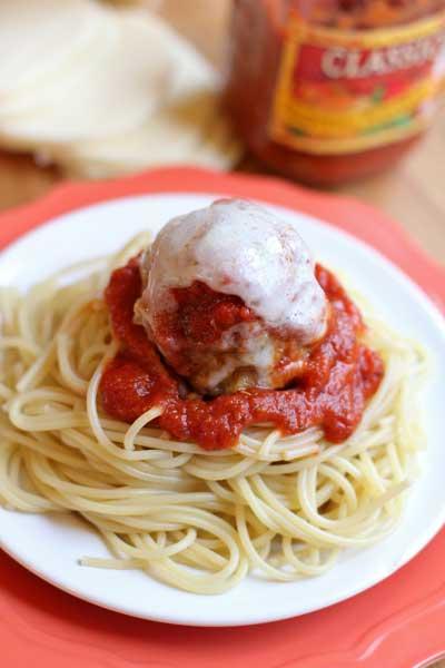 ChickenParmMeatballs3