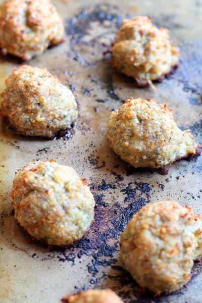 ChickenParmMeatballs2