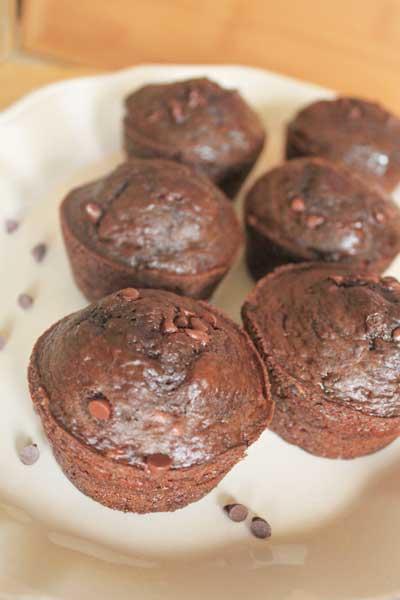 DoubleChocolateMuffins2