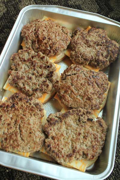 ovencheeseburgers3