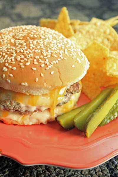 ovencheeseburgers6