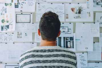 Basing Your Business Around a Human Centred Design
