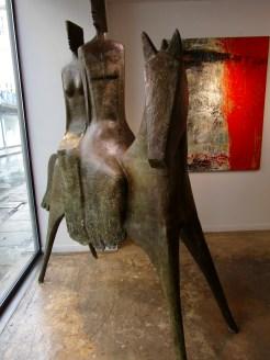 Artist: Carlos Mata http://galerie-fries.de/artistInfo.php?id=14