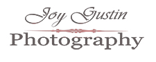Joy Gustin Photography