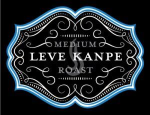 JoyHouse Coffee Leve Kanpe Blend Medium Roast