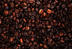 JoyHouse Coffee Beans