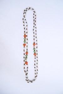 Necklace by Lizanna