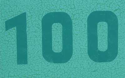 100 Days of School Teacher Wellbeing Check-in