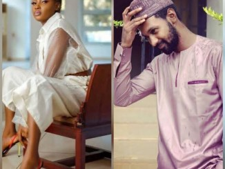 BBNaija – Saskay And Yousef Get Evicted From The Big Brother House
