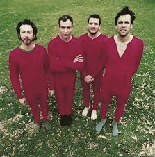 guster3