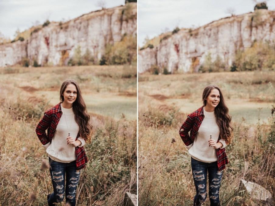 Molly-Senior117.jpg