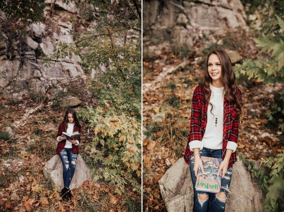 Molly-Senior87.jpg