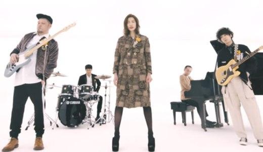 ジェニーハイのメンバーは誰?!ボーカルや衣装が可愛いと話題!
