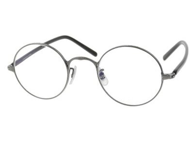 3年A組菅田将暉(柊一颯)の衣装/服のブランドは?眼鏡についても調査!