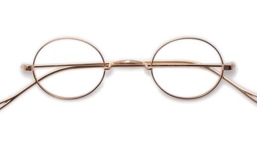 星野源の着用眼鏡はどこのブランド?プライベートのものも調査!