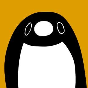 テイコウペンギンの作者や声優は誰?イラストレーターについても調査