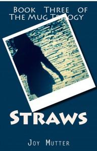 Straws book cover