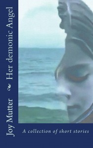 Her_demonic_Angel_Cover paperback