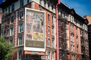 PhotoFunia Living with Postcards Hanging Billboard Regular 2016-06-27 05 00 21