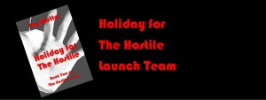 banner-final-for-holiday-for-the-hostile-launch-page-jpg-3