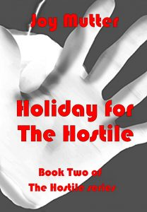holiday-for-the-hostile-cover-with-text-2