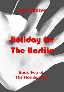 front-cover-holiday-for-the-hostile-new