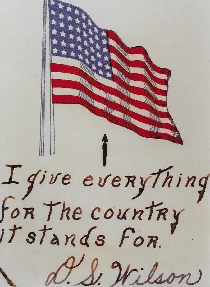 flag (2)