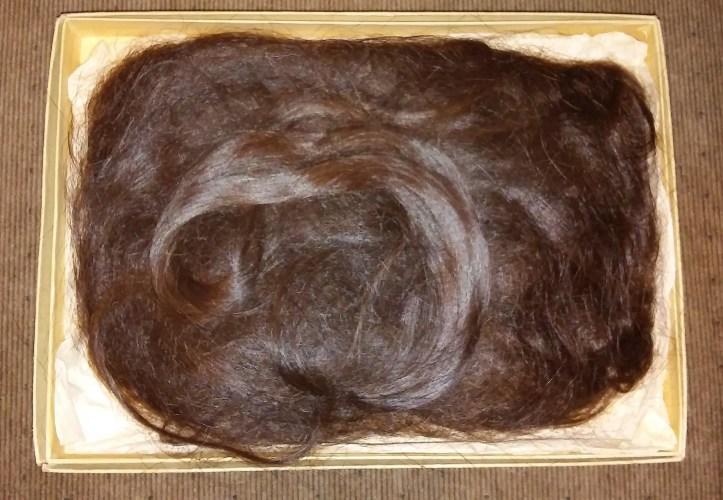 hair(4)