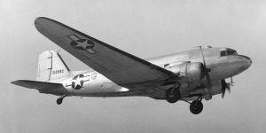 C-47_Skytrain