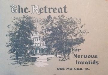 Retreat3