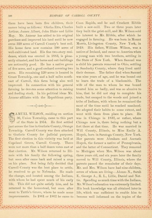 1887(1